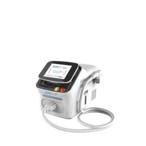 diode laser new (2)